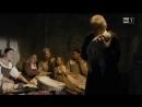 Святой Филипп Нери Я предпочитаю рай Preferisco il Paradiso (2010) Часть 2. Русские субтитры