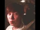 [Instagram] Heechul going to