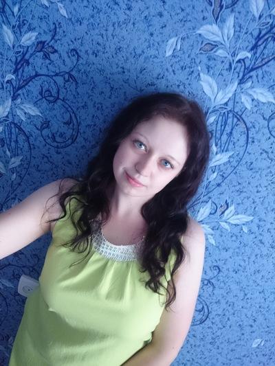 Жанна Лабанова