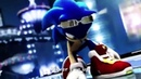 Sonic Rise 3000 Sub Special Voting Winner