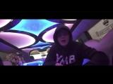 Yung Trappa &amp Slava Fon-Brandenberg - Butterfly (Teaser)