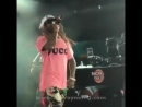 """Lil Wayne Headlines Hot 97's 2018 Summer Jam Festival, Let's Everyone Know He Is """"Free"""" [Video]"""