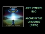 Electric_Light_Orchestra_Alone_in_the_Universe_2015_Remastered_Audio_.mp4