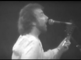 Rainbow performing All Night Long Live December 1979
