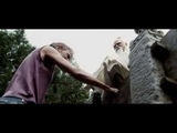 Пай Мэй - Эпизод из кф 'Убить Билла-2' (Квентин Тарантино, 2004).360