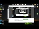 Live: CS GOCS 1.6
