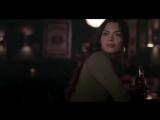 Lili Salvatore x Nora Hildegard x The Vampire Diaries vine