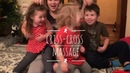 Olya_schulze video