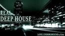 Deep House Mix 037 • Love Underground • Grau DJ