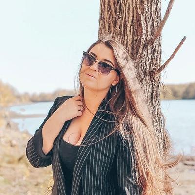 Маргарита Ерецкая