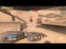 Overwatch muvi 2