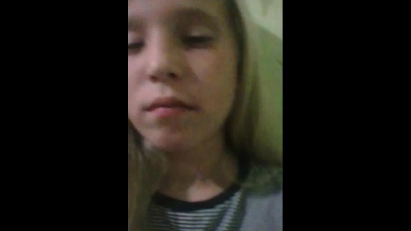 Дарина Викина - Live