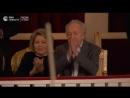 Речь Путина на гала концерте в Большом зале филармонии Санкт Петербурга