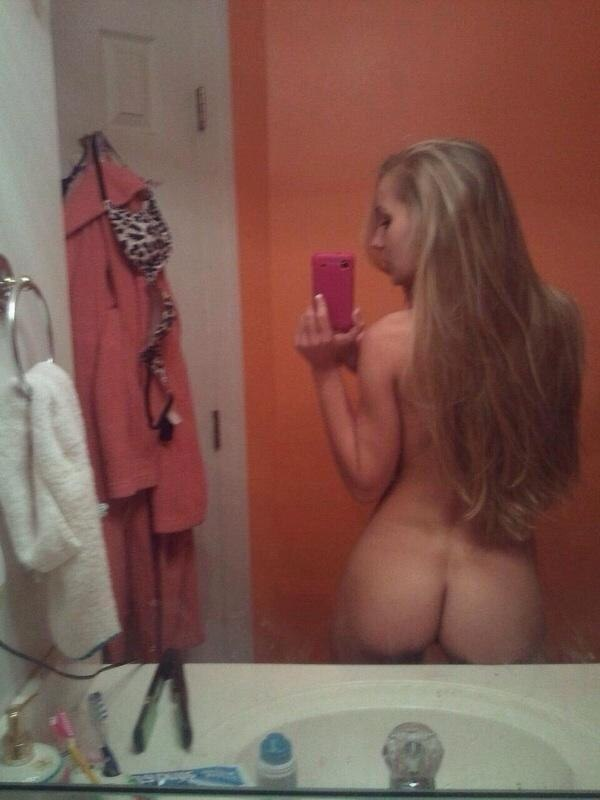 Free videos of nude aunty