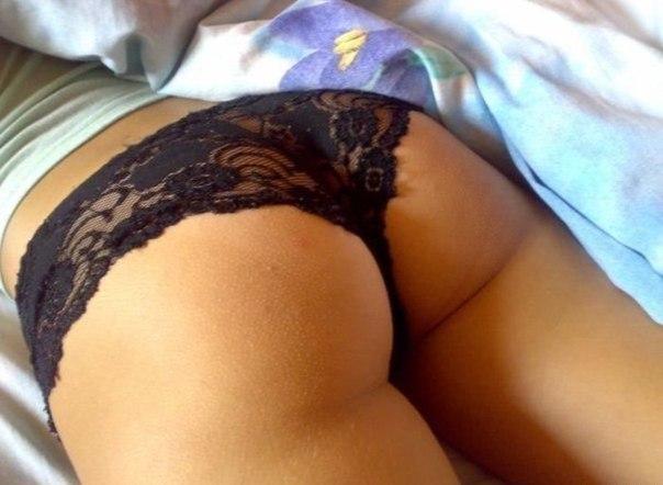 Huge dick end fuck seks klipid