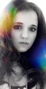 Мария Мхитарян фото #6