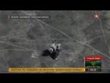 С первого захода: кадры воздушных ударов на конкурсе «Авиадартс-2018»