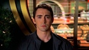 Pushing Daisies 1x01 [HD] My world would be a better place if you're in it