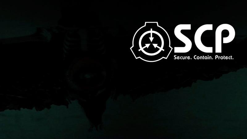SCP – Containment Breach 1.3.9 RUS [Часть 2] ☯ Eugene Dragon ☯ Play