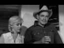 Неприкаянные _ The Misfits 1961 Мерлин Монро