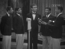 The Mills Brothers Dick Powell - Out For No Good