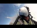F-18 Low Level