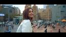 Watch Parineeti Chopra discover Melbourne, Australia