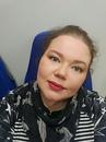 Елена Мелентьева фото #33