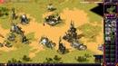 Red Alert 2: REBORN [FFA 4] — Durka x Stryker x Naz x RopeR