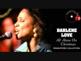 Darlene Love - All Alone On Christmas (