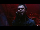 Kamelot One Cold Winters Night 2006