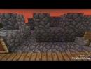 Спавн сервера FruzerCraft Новый спавн