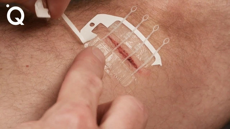New Inventions That Are At Another Level ▶8