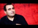 Armen Aloyan - Sirun garun [1994 Audio]