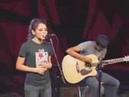 Flyleaf Fully Alive Acoustic