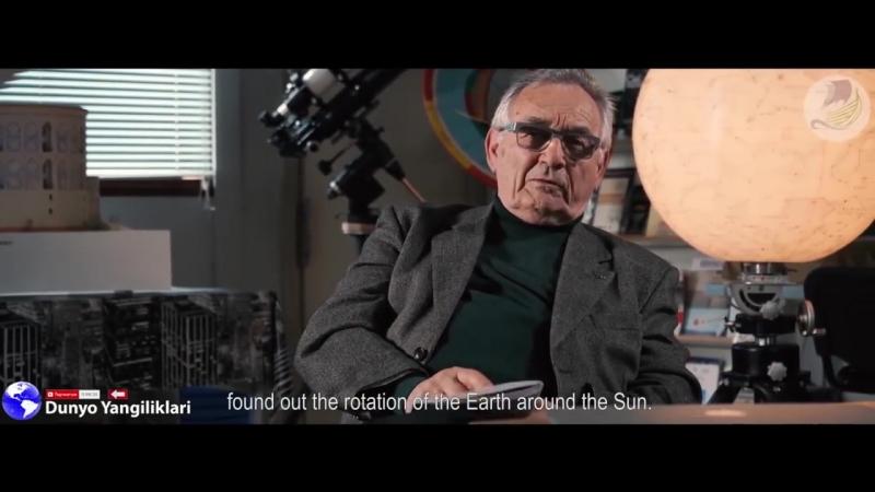 UZBEK FILM TEMUR AVLODLARI 2018 uzoq kutilgan film