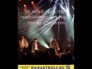 Бонусы в трек-листе шоу «Песни»