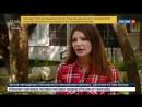 За что поклонница обиделась на певицу Викторию Черенцову? - Россия24