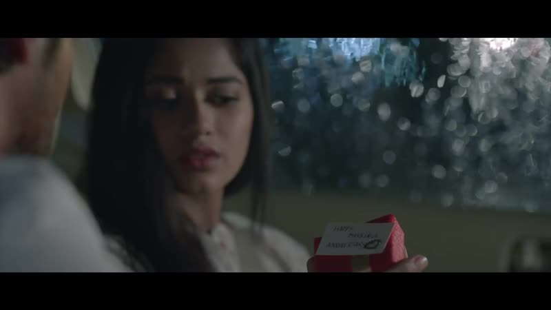 Kaise Main _ Mohd Kalam _ Official Video _ Jannat Zubair Namish Taneja _ Arush