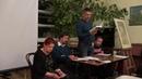 Вечер памяти Венедикта Ерофеева к выходу первой биографии писателя