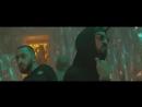 Vidmo_org_Miyagi_JEndshpil_Ft_Rem_Digga_-_I_Got_Love_Official_video_640.mp4