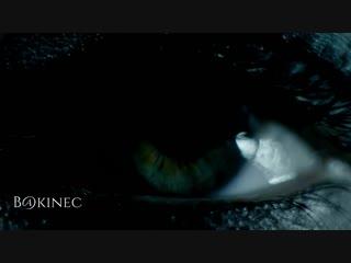 Sharliz x fuller – танцы на стёклах remix (unofficial video)