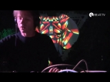 Hernan Cattaneo plays Kamilo Sanclemente - People From The Future