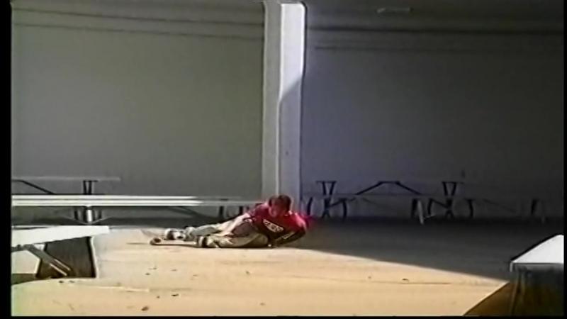 Zero - 1998's montage [Misled Youth Trailer] (1080p)