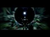 Insomnia The Ark - релизный трейлер