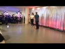 Недавно были в Зарядье в Медиацентре, там проходила репетиция оперетты «Летучая мышь». Слушать и смотреть было блаженство.