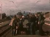 Алла Пугачёва - Этот мир из фильма Женщина, которая поёт (1978)