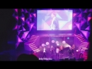 [VK][180517] MONSTA X fancam - Unfair Love @ 1st Japan Tour 'PIECE' in Tokyo (D-1)