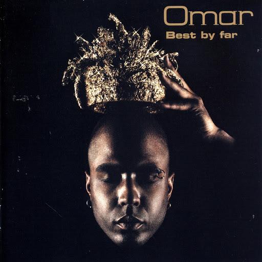 Omar альбом Best by Far