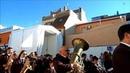 Mi BARCA El PESCADOR VIRGEN de la AMARGURA 2018 Semana Santa ALHAURIN de la TORRE 27 03